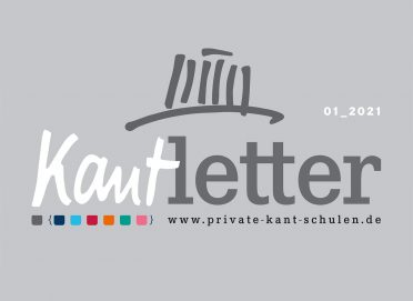 KANT-Letter